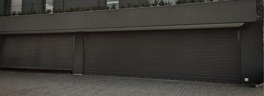 Tecnical-Portas-Brasil-Portas-De-Aco-Automaticas31_Fotor - Porta de Enrolar Automática - Porta de Aço Lisa - Porta de Enrolar em Recife - PE