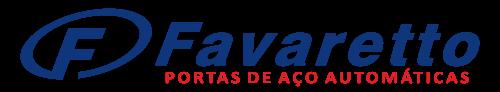 FAVARETTO-PORTAS-LOGO-PNG