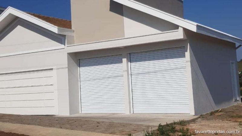 porta-de-enrolar-automatica-portao-de-rolo-favaretto-portas-021